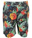 Neff Astro Death Shorts - thumbnail 2