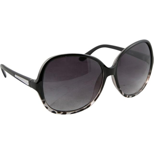 Image of Neff Athena Sunglasses