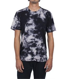 Neff Bleach Wash T-Shirt