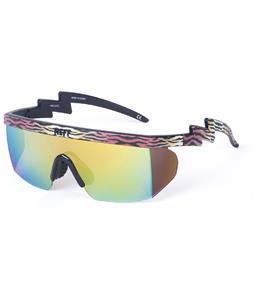 70607f485b Neff Sunglassess for Men