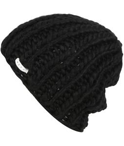 f48742e2440 Neff Cara Beanie On Sale