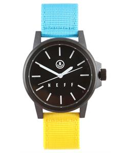 Neff Carbine Watch