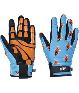 Neff Chameleon Gloves