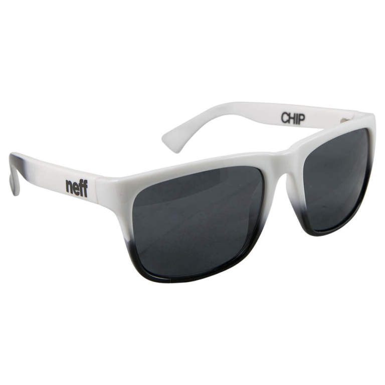 Image of Neff Chip Sunglasses