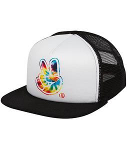 9f7fdf35 Neff Hats & Caps | The-House.com
