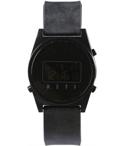 Neff Daily Digital Watch