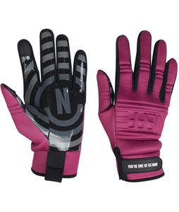 Neff Daily Gloves