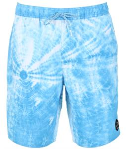 Neff Daily Hot Tub Boardshorts