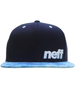 Neff Daily Pattern Cap