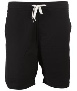 Neff Daily Pool Boardshorts