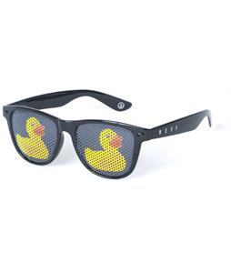 Neff Daily Print Sunglasses