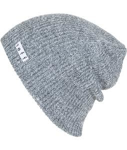 850533b2db5835 Neff Beanies | The-House.com