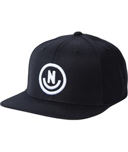 Neff Daily Smile Cap
