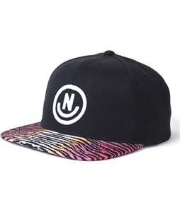 Neff Daily Smile Pattern Cap