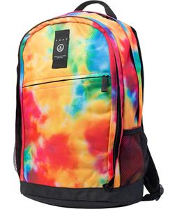 3022685db397 Neff Daily XL Backpack ...