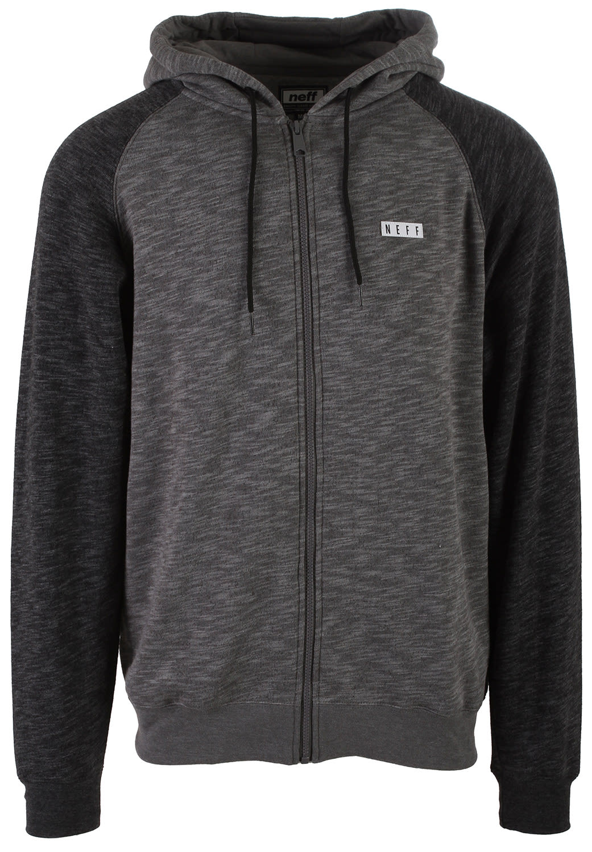 Neff hoodies