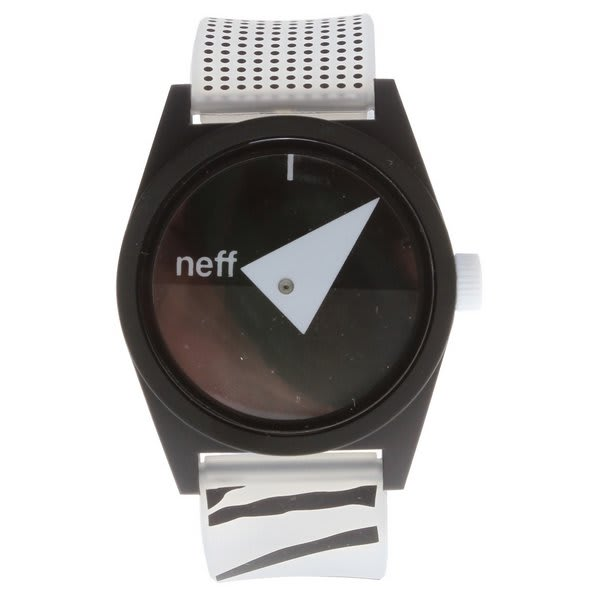 Neff Daily Wild Watch Stealth U.S.A. & Canada