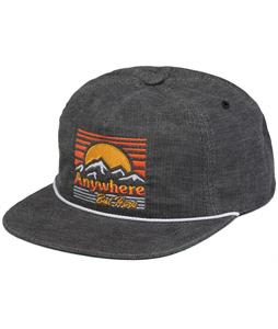 Neff Destination Cap