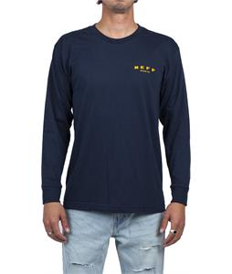 Neff Escape L/S T-Shirt