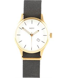 Neff Esteban Watch