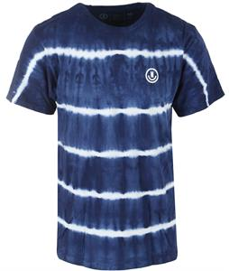 Neff Faded Wash T-Shirt