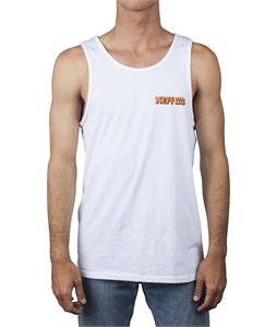 Neff Flamingo Neff Tank Top