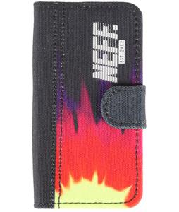 Neff Iphone 5 Wallet Phone Case
