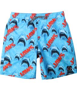 Neff Jaws Hot Tub Boardshorts