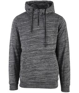 Neff Laxed Hoodie