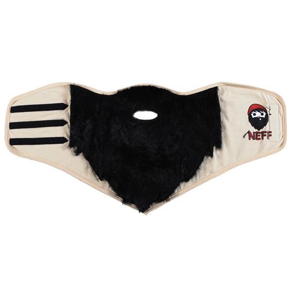 Neff Lumber Jack Facemask U.S.A. & Canada