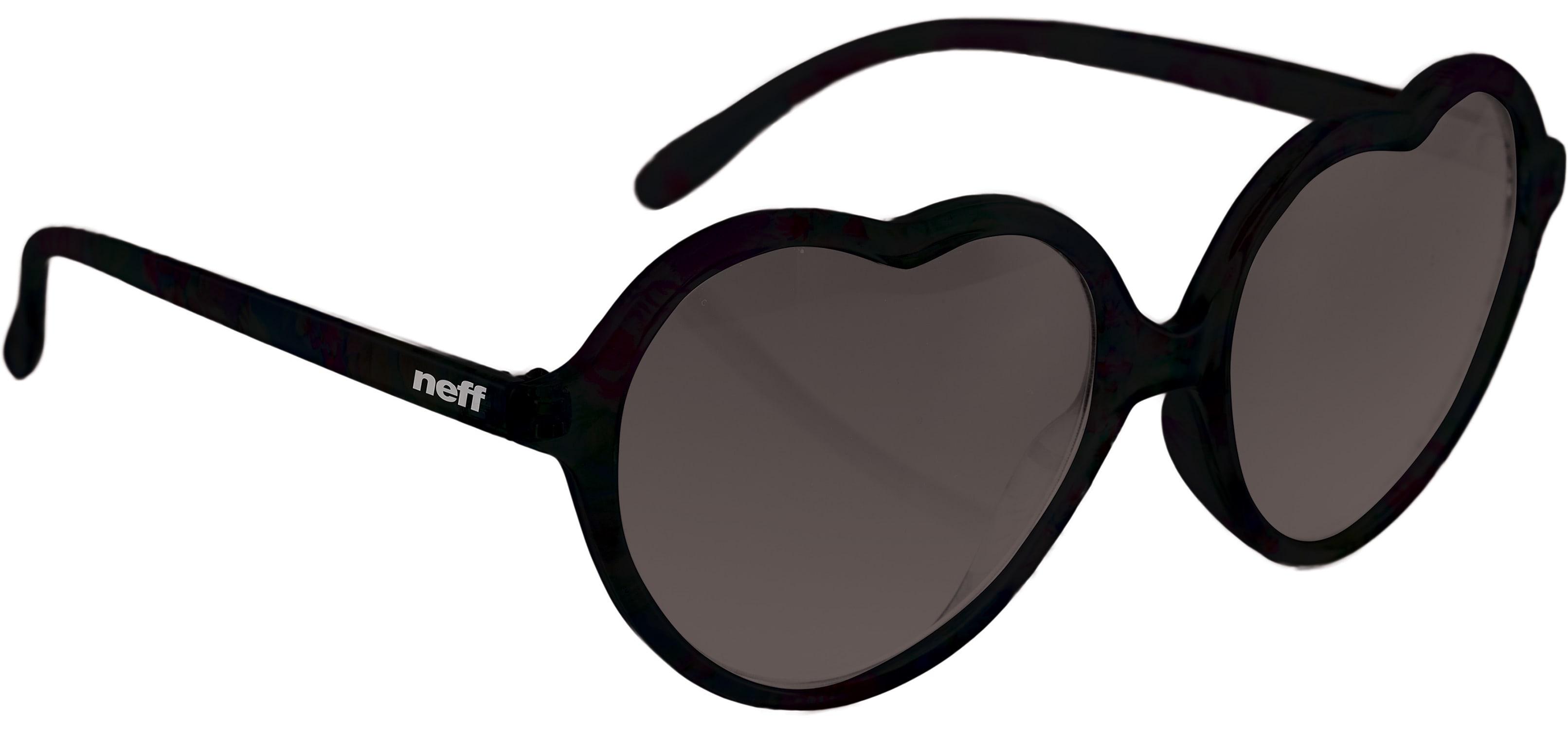 Image of Neff Luv Sunglasses