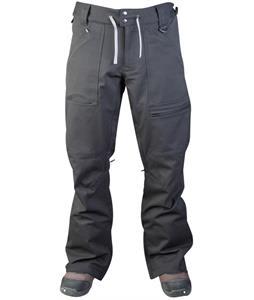 eaea35180c Neff Murdoch Snowboard Pants