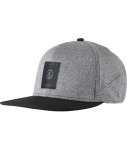 a55b0039f7f Hats & Caps - Men's | The-House.com