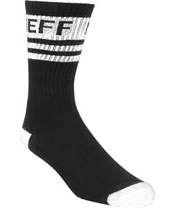 Neff New World Socks