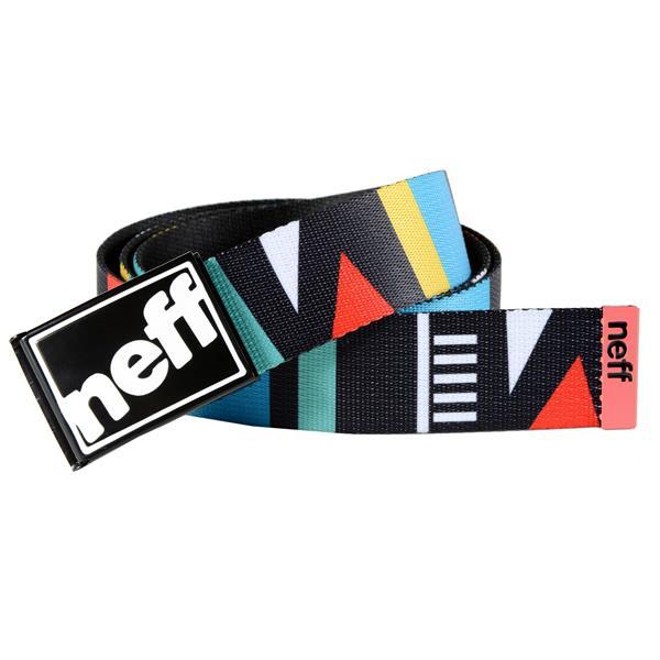 Neff Riky Diky Belt U.S.A. & Canada