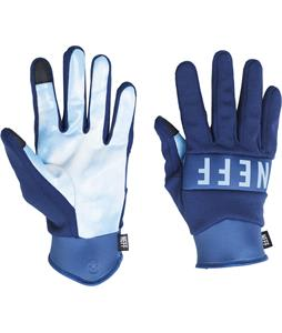 Neff Ripper Gloves
