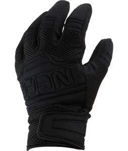Neff Rover SE Gloves