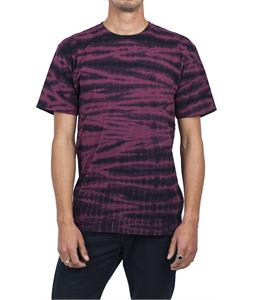Neff Shibori Wash T-Shirt