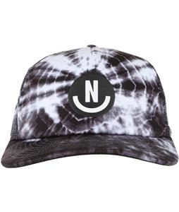 Neff Smile Wash Trucker Cap