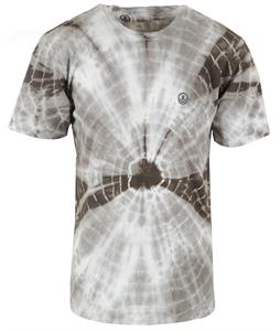 Neff Smiley Wash T-Shirt