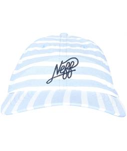 Neff Stacy Cap