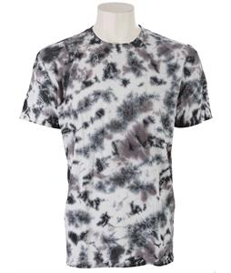 Neff Subdye Wash T-Shirt