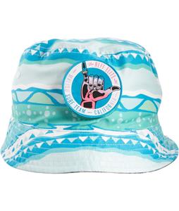 Neff Summer Haze Bucket Hat