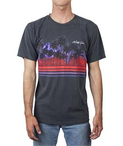 Neff Summer Nights T-Shirt