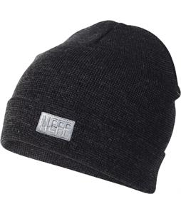 5c05938e7df Neff Thermal Dye Beanie