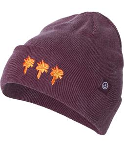 Neff Three Palms Beanie