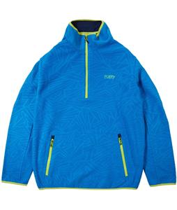 Neff Throwback Polar Fleece