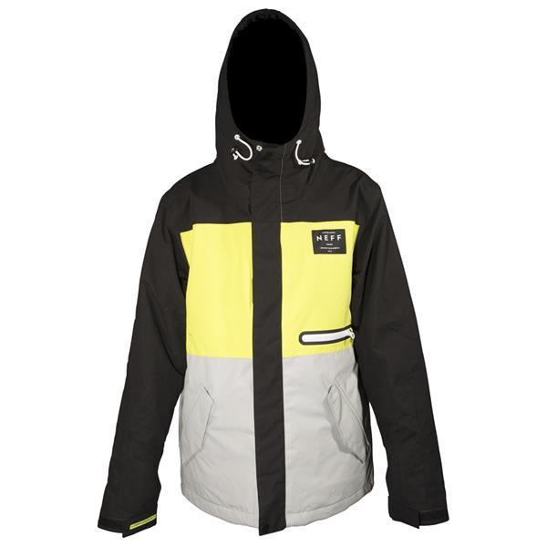 6fca9e53368e popular stores 9612c 7d3ae boys story snow jacket 88327771508 dc ...