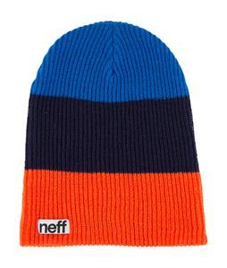 Neff Trio Beanie d64d79e84e9