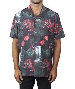 Neff Vintage Daily Pool Sider Shirt